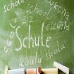 Schule / Lernen