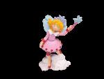 Tonie-Hörfigur Prinzessin Lillifee