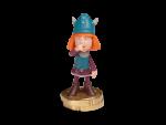 Tonie-Hörfigur Wickie - Die Königin der Winde (01-0060)