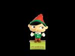 Tonie-Hörfigur 5 Lieblings-Klassiker: Pinocchio und 4 weitere Klassiker