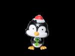 Tonie-Hörfigur 30 Lieblings-Kinderlieder - Weihnachtslieder