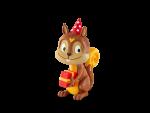 Tonie-Hörfigur 30 Lieblings-Kinderlieder - Geburtstagslieder