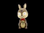 Tonie-Hörfigur 30 Lieblings-Kinderlieder - Kindergartenlieder