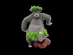 Tonie-Hörfigur Disney - Das Dschungelbuch (01-0179)