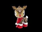 Tonie-Hörfigur 30 Lieblings-Kinderlieder - Weihnachtslieder 2