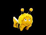 Tonie-Hörfigur Die Biene Maja - Majas Geburt (01-0197)