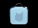 Tonie-Transporter hellblau