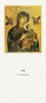 Liturgischer Kalender - Immerwährende Hilfe