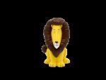 Tonie-Hörfigur Der glückliche Löwe