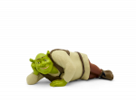 Tonie-Hörfigur Shrek - Das Original-Hörspiel zum Kinofilm (10000365)