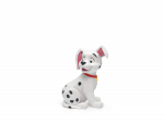Tonie-Hörfigur Disney - 101 Dalmatiner (10000373)