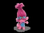 Tonie-Hörfigur Dreamworks - Trolls - Finde dein Glück (10000495)