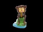 Tonie Die Abenteuer von Affenzahn