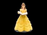Tonie-Hörfigur Disney - Die Schöne und das Biest (10000666)