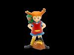Tonie-Hörfigur Astrid Lindgren: Pippi Langstrumpf (10000732)
