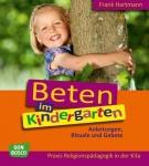 Frank Hartmann: Beten im Kindergarten