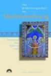 Werner Eizinger: Das große Liturgie-Buch der Marienverehrung