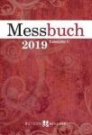 Messbuch 2019 - Lesejahr C