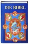 Die Bibel - Einheitsübersetzung. Sonderausgabe