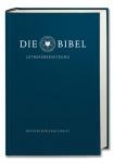Lutherbibel revidiert 2017 Gemeindeausgabe