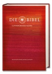Lutherbibel revidiert 2017 Schulbibel