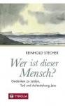 Reinhold Stecher: Wer ist dieser Mensch