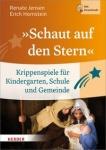 """Renate Jensen: """"Schaut auf den Stern"""""""