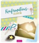Konfirmationsalbum
