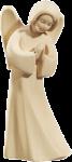 Engel betend, 5 cm