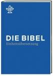 Die Bibel - Neuausgabe 2017