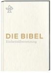Die Bibel - mit Familienchronik