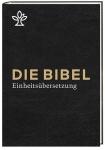 Die Bibel - Kompaktausgabe Leder