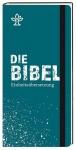 Die Bibel - Brevierformat