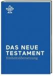 Das Neue Testament - Neuausgabe 2017