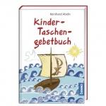 Reinhard Abeln: Kinder-Taschengebetbuch