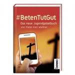 Kurt Wallner: #BetenTutGut