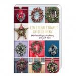 Ein Stern strahlt in dein Herz - Weihnachtsgeschichten, die gut tun