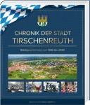 Chronik der Stadt Tirschenreuth