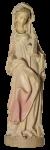 Hl. Barbara, 27 cm