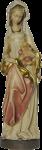 Hl. Elisabeth, 11 cm
