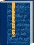 Die Bibel - Lutherübersetzung