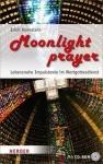 Erich Hornstein: Moonlight Prayer