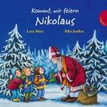 Lene März: Kommt, wir feiern Nikolaus