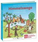 Georg Austen, Matthias Micheel, Niklas Wagner: Himmelswege