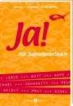 Marcus C. Leitschuh, Peter Jansen: Ja! Das Jugendgebetbuch