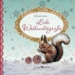 Irmgard Erath: Liebe Weihnachtsgrüße