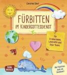 Christine Eberl: Fürbitten im Kindergottesdienst