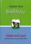 Adalbert Busl: Bärnau