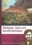 Heimat Landkreis Tirschenreuth Bd. 21 - Maldaque, Span und Durchkriechstein