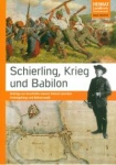 Heimat Landkreis Tirschenreuth Bd. 26 - Schiering, Krieg und Babilon